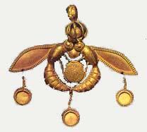 Bienen von Malia